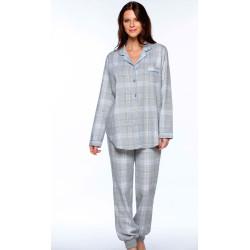 Céline Pyjama Femme - Guasch