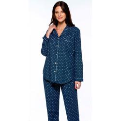 Louna Pyjama Femme - Guasch