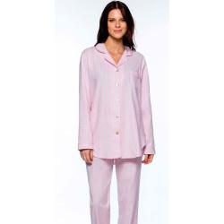 Chloé Pyjama Femme - Guasch