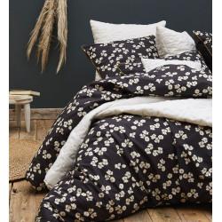 MAY Parure de lit Percale de coton - Sylvie Thiriez