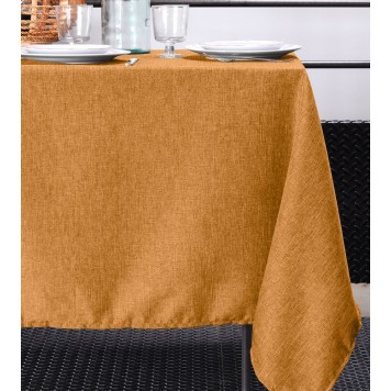 BEA Nappe Polyester - Stof