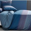 ABYS Parure de drap en Percale - Atelier du Coton