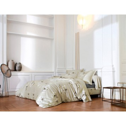ROSA Lin Parure de lit Satin de coton - Sanderson