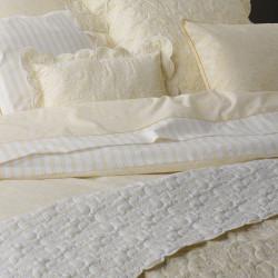 MELUSINE Boutis Percale de coton - Aude de Balmy