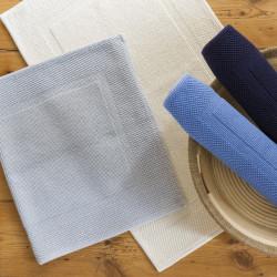 Lofty tapis de bain artisanal 1500gr/m2 - Lasa Home