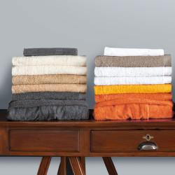 linge de maison lasa vente en linge sur linge mat linge mat. Black Bedroom Furniture Sets. Home Design Ideas