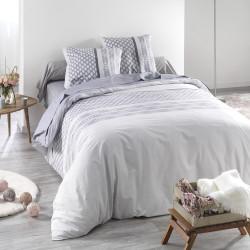 Parure de lit PERLE - C Design