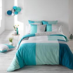 Parure Luna Bleu - C Design