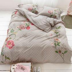 Linge de lit linge de maison d coration d couvrez nos grandes marques linge mat linge mat - Parure de lit pip studio pas cher ...