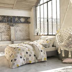 SULA Blush parure de lit de Scion Living
