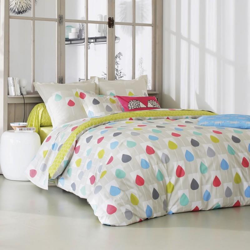 drap plat 90x190 with drap plat 90x190 free tradilinge housse de couette cambridge blanc x cm. Black Bedroom Furniture Sets. Home Design Ideas