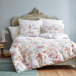 Edie Parure de lit Satin de coton - Esprit