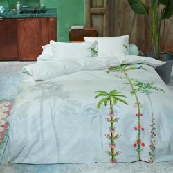 Indian Palm Parure de lit Percale de coton - Pip Studio