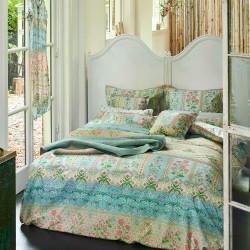 Darjeeling Parure de lit Percale de coton - Pip Studio