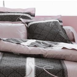 Glamour - Taie d'oreiller
