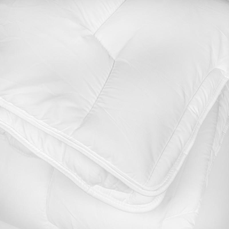 chrysalide couette soie 300g de toison d 39 or linge mat. Black Bedroom Furniture Sets. Home Design Ideas