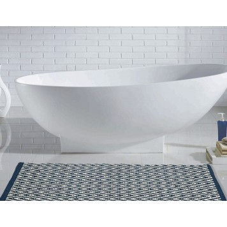 LOZENGA Tapis 100% coton 1250g/m² - Sensei