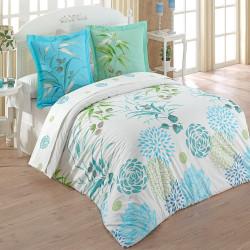 linge de maison fil blanc vente en ligne sur linge mat linge mat. Black Bedroom Furniture Sets. Home Design Ideas