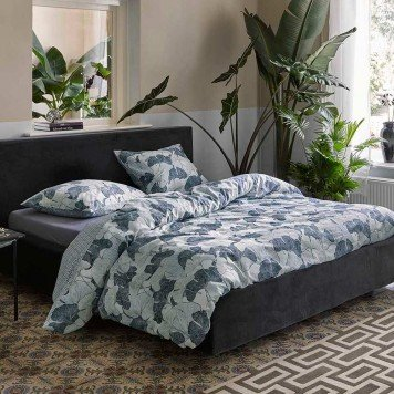 linge de lit fantaisie linge mat. Black Bedroom Furniture Sets. Home Design Ideas