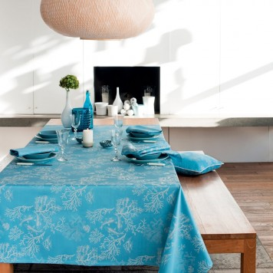 garnier thiebaut linge de maison 2 linge mat. Black Bedroom Furniture Sets. Home Design Ideas