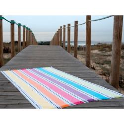 linge de maison pas cher sur linge mat linge mat. Black Bedroom Furniture Sets. Home Design Ideas