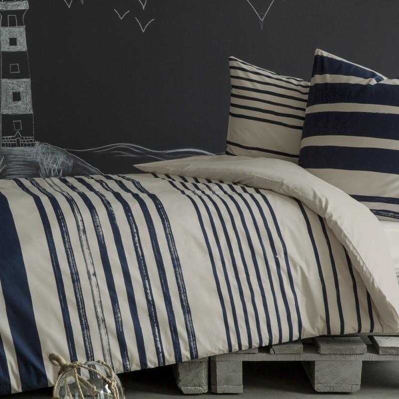 parure ouessant de inspiration par anne de sol ne en. Black Bedroom Furniture Sets. Home Design Ideas
