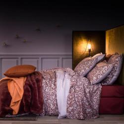 LUTECE Parure de lit Satin - Alexandre Turpault