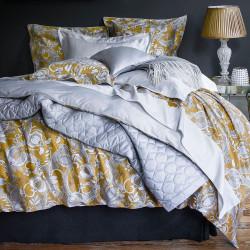 MOGADOR Parure de lit Satin - Alexandre Turpault
