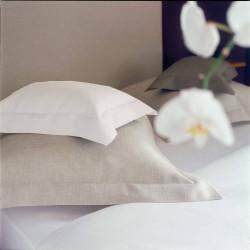 CYTHERE Parure de lit Pur Lin - Alexandre Turpault
