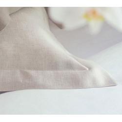 CYTHERE Drap plat Pur Lin - Alexandre Turpault