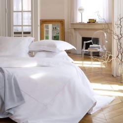 VENISE Parure de lit Métis - Alexandre Turpault