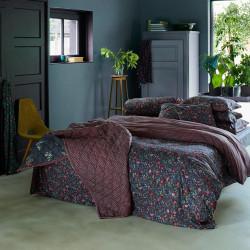 Linge de lit pip studio des fleurs et des couleurs linge mat - Parure de lit pip studio pas cher ...