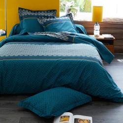 linge de lit imprim de grandes marques fran aises linge de qualit 4 linge mat. Black Bedroom Furniture Sets. Home Design Ideas