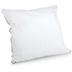 CONFORT Oreillers et Traversins 100 % polyester - Mat