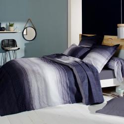 JAZZ Parure de lit Percale de coton - Tradilinge