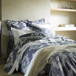 MAGELLAN Parure de lit Percale - Alexandre Turpault