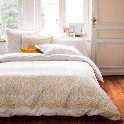 OMBELLES Parure de lit - Nina Ricci