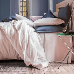 INFINIMENT Parure de lit Satin - Alexandre Turpault