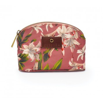 VERANO Dusty rose Pochette Phoeby - Essenza