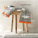 MR FOX Perle Linge de bain - Scion Living