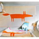 MR FOX Sable Linge de bain - Scion Living