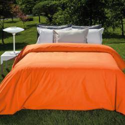 linge de lit linge de maison d coration d couvrez nos grandes marques linge mat linge mat. Black Bedroom Furniture Sets. Home Design Ideas