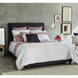 MODERN LUXURY Parure de lit Percale de coton - Tommy Hilfiger
