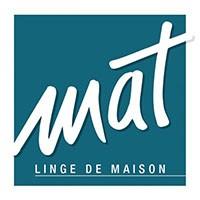 Linge Mat