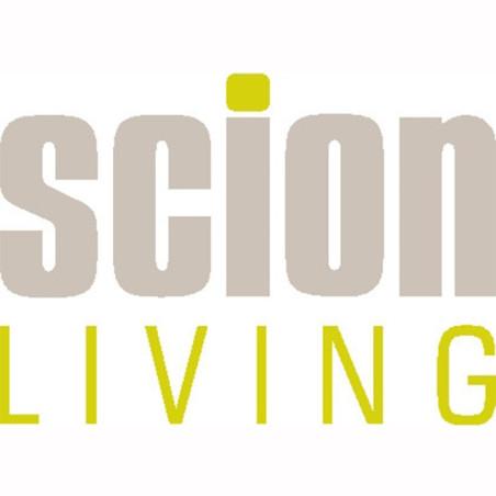 Scion Living - Blanc des Vosges