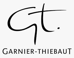 Garnier Thiebaut