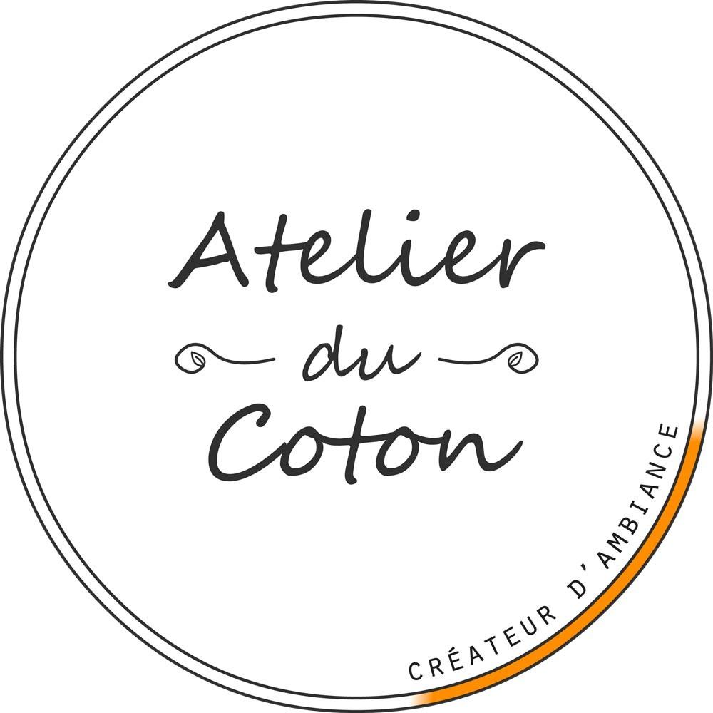 Atelier du Coton