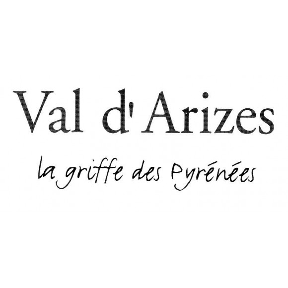 Val d'Arizes