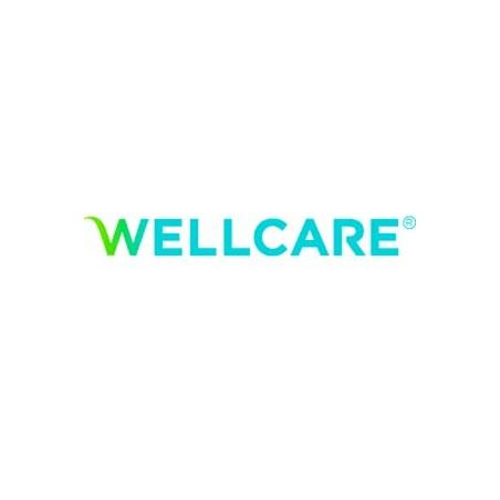Wellcare
