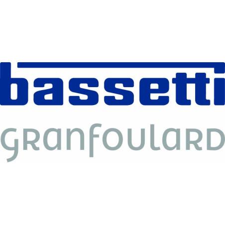 Bassetti Granfoulard